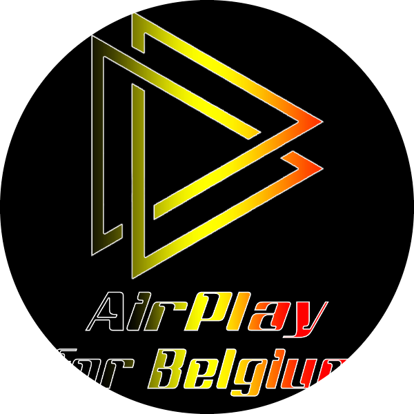 AirPlay for Belgium