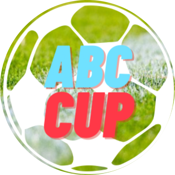 ABC Cup